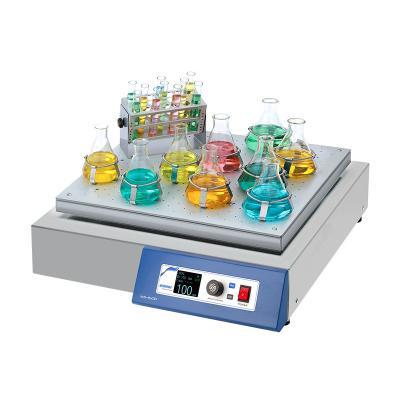Oscillatore di tipo standard (tipo rotativo alternativo)