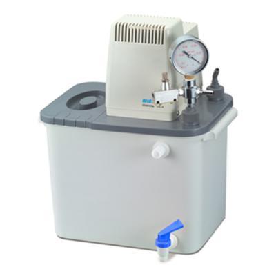 Pompa di circolazione dell'acqua