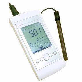 Conduttimetro portatile CON90