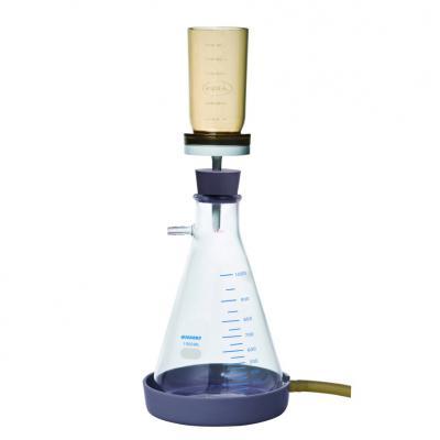 Combinazione di aspirazione magnetica VF1, 47mm