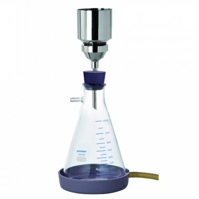 Combinazione di filtri in acciaio inossidabile VF2.47mm