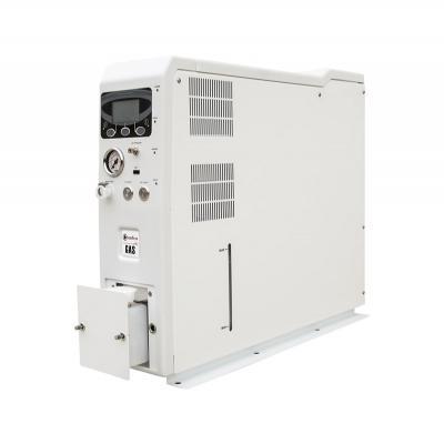 Generatore di idrogeno FID TOWER PG