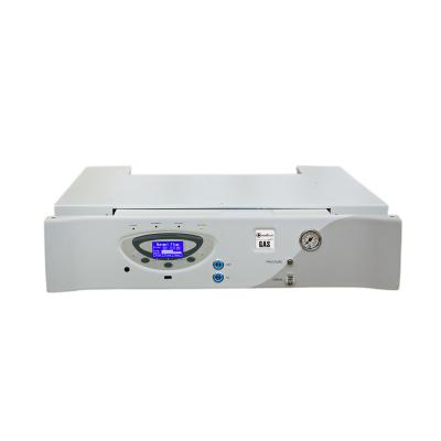 Generatore di idrogeno FID FLAT PG