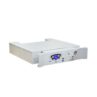 Generatore di idrogeno FID FLAT NM