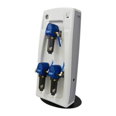 Generatore di azoto MINI WHISPER
