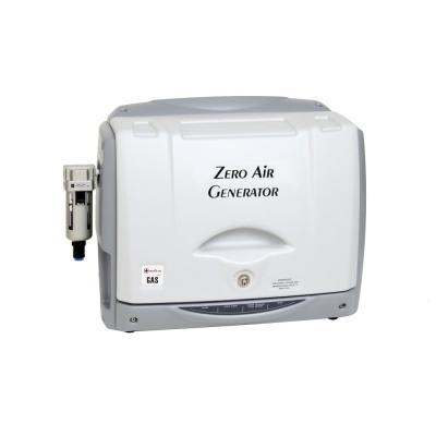 Generatore d'aria zero GC