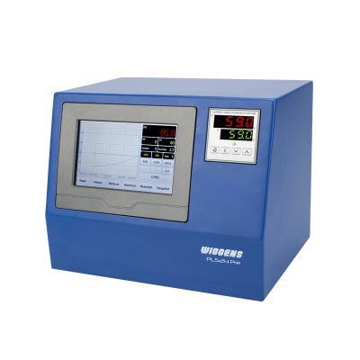Regolatore di temperatura intelligente programmabile premium PL524