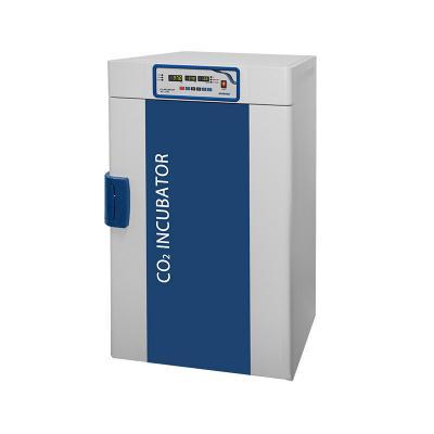 Incubatore CO2